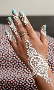 14 stunning henna designs
