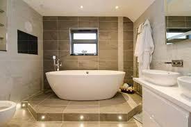 Bathroom Home Design Duplex House In Bangladesh Stupendous New
