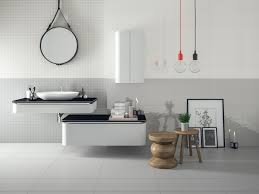 bathroom wall tiles design ideas bathroom bathroom wall tile ideas modern modern tile design