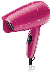 Hair Dryer And Straightener dryer straightener hp8643 00 philips