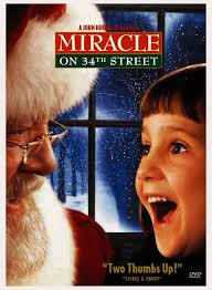 Miracle On 34th Hd Our Favourite Of All Time Enigma
