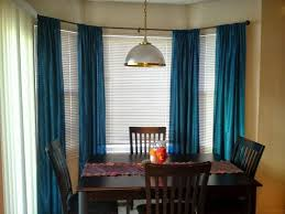 dining room drapes ideas pb comfort slipcovered chair exposed