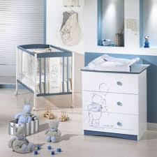 chambre enfant aubert chambre bb aubert cheap lit bebe garcon chambre garaon deco