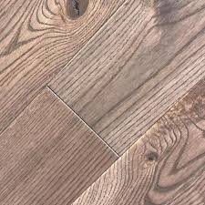 in stock hardwood flooring oak maple hickory ash cherry