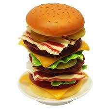 jeux de cuisine burger empilage burger de cuisine gratuit jeux pour les enfants jouer buy