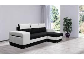 graine d int ieur canap canapé d angle convertible lilou design