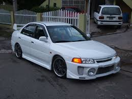modified mitsubishi lancer 2000 1994 mitsubishi mirage information and photos zombiedrive
