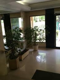chambre de service appartement t1 chambre de service dans residence securisee