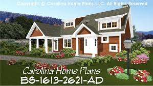 build in stages 2 story house plan bs 1613 2621 ad sq ft 2 story