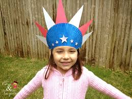 patriotic hats for kids baby kids clothes and stuffs