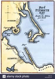 Boston Massachusetts Map by Massachusetts Map Stock Photos U0026 Massachusetts Map Stock Images
