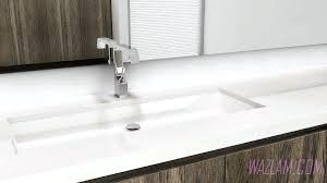 cast iron trough sink cast iron kitchen sink snaphaven com