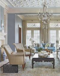 luxe home interiors luxe interiors u0026 design home interior design simple fancy with