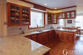 kitchen cabinets tampa wholesale kitchen cabinet new kitchen kitchen flooring maple kitchen