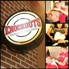 knockouts haircuts for men men u0027s hair salons 2310 se delaware