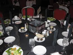 party centerpieces for tables 35 retirement party decorations ideas table decorating ideas