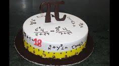 how to make a doraemon cake easy step by steps by cake design