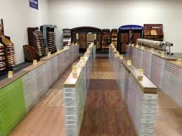 Starting Laminate Flooring Tas Salem Oregon U0027s Largest Selection Of Carpets Tile Hardwood