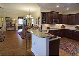 home interiors buford ga buford ga condos for sale homes com