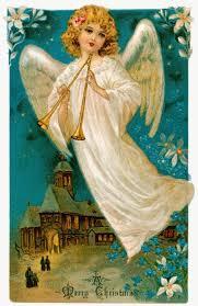 best 25 victorian angels ideas on pinterest angelic angel
