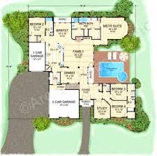 villa zeno narrow floor plans texas style at houses 1 vitrines