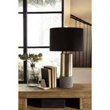 Hammered Metal Table Lamp Metal Table Lamps Shop The Best Deals For Dec 2017 Overstock Com