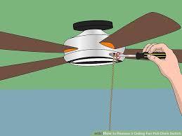 Ceiling Fan Light Pull Chain Switch Broken Ceiling Fan Light Switch Theteenline Org