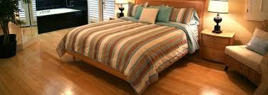 hardwood flooring denver hardwood floor refinishing denver