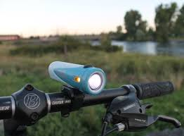 light and motion bike lights review light and motion urban 350 review the bike light database