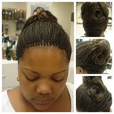 crochet braids atlanta ga interest talks micro hair braiding interest talks shasha