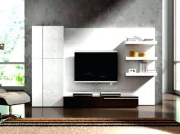 wall unit plans built in tv wall large size of living wooden wall design unit