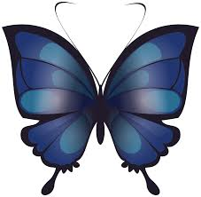 free butterfly clipart for computer free free butterfly clipart