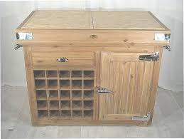 meuble ilot cuisine meuble de metier marseille fresh meuble pour ilot central cuisine