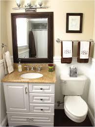Home Depot Bathroom Vanity Cabinet 42 Inch Bathroom Vanity Cabinet Lovely Bathroom Home Depot Vanity