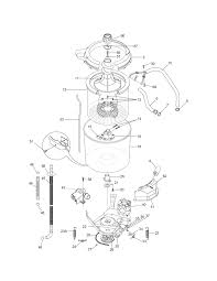 stunning kenmore dryer wiring diagram contemporary images for