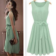 fashion and style for girls latest trendy dresses for girls