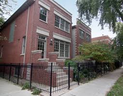 bucktown real estate u0026 bucktown chicago information