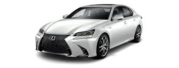 lexus gs 450h awd explore the powerful 2016 lexus gs 350 awd and gs 450h hybrid from