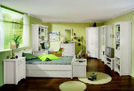 tagged best furniture ideas for small house archives amazing idolza