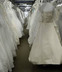 wedding dress preservation wedding dress preservation rochester tailoring ny wedding