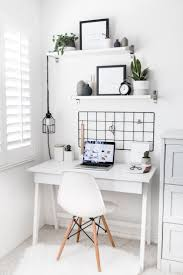 Lauren Conrad Home Decor Best 25 Study Room Decor Ideas On Pinterest Office Room Ideas