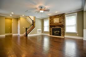 Laminate Flooring Charlotte Nc Accent Homes Carolinas Affordable New Homes In Charlotte
