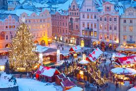 christmas time in prague mandarin oriental prague