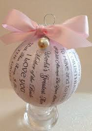 personalized ornaments wedding 94 best happy thoughts by images on happy