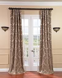 60 Inch Length Curtains 60 Inch Wide Curtains U2013 Aidasmakeup Me