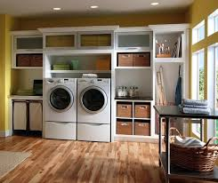 Laundry Room Cabinets For Sale Laundry Cabinet Expatworld Club