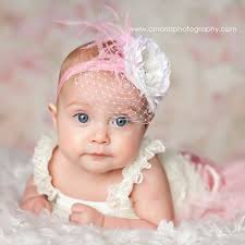 infant headbands 1005 best newborn babies images on newborn pictures