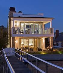 Traditional Home Style by Deckrailingdesignsexteriortraditionalwitharchesbalcony Plus