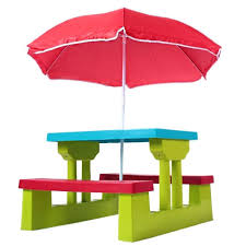 Picnic Table Bench Combo Plan Campmaster Picnic Table And Bench Set Folding Picnic Table And