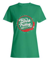 black friday t shirts bfads 2017 shirts